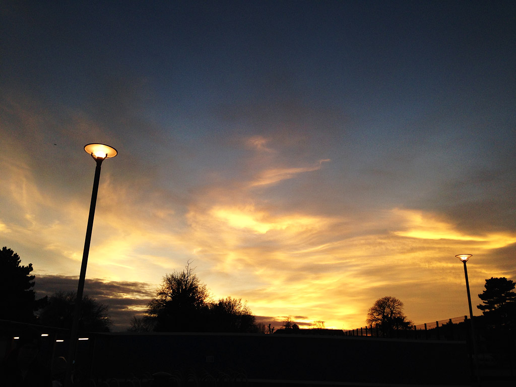 Tedd-sunset_IMG_4839